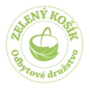 zeleny-kosik-300x300